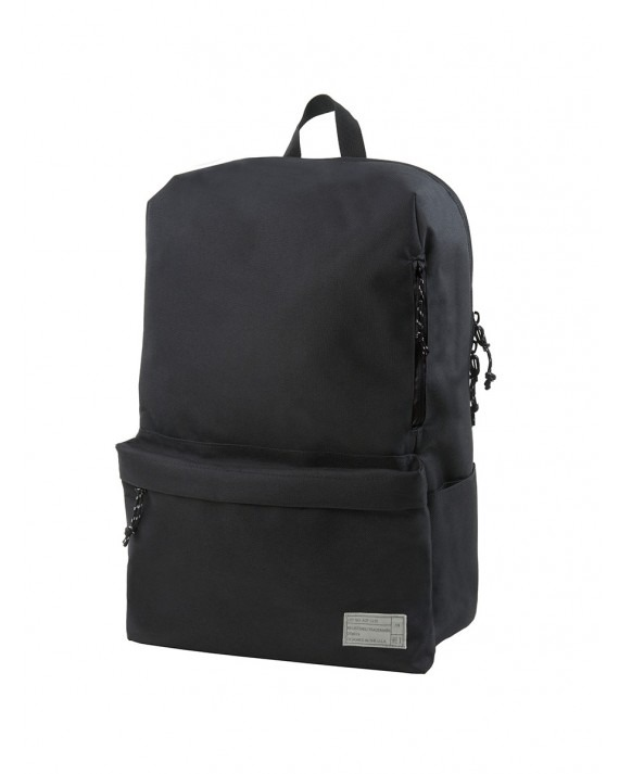 Hex Aspect Exile Backpack - Black