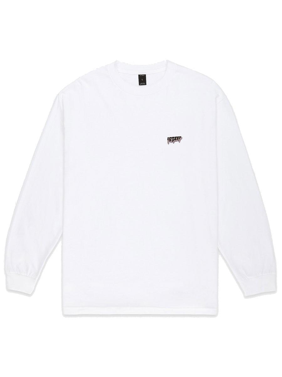 939a281c 10-deep-all-the-lights-ls-t-shirt-white-03.jpg