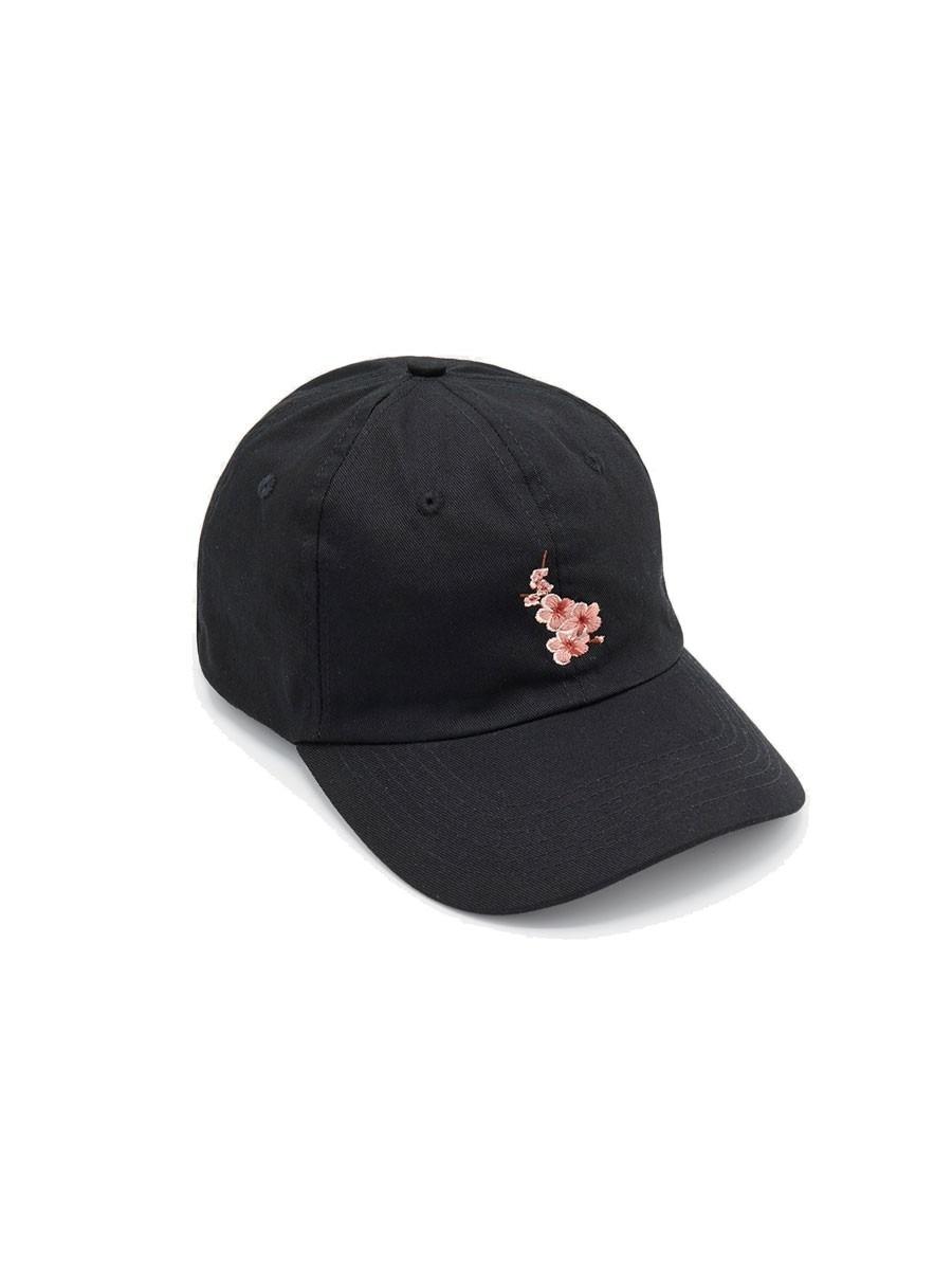 10-deep-remember-me-dad-hat-black-04.jpg c59307c042c