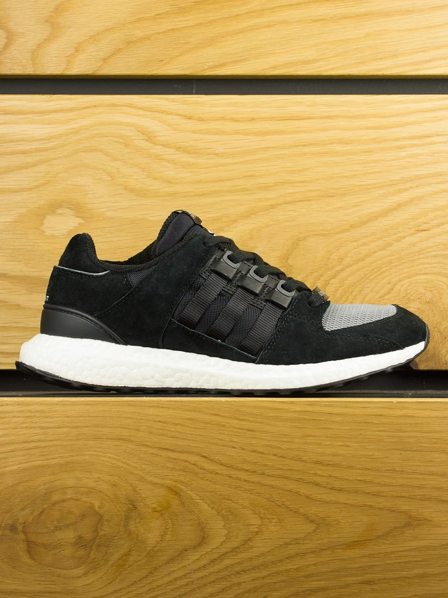 8d88eed66e2f Adidas Consortium x Concepts EQT Support 93 16 Ultra Boost - White ...