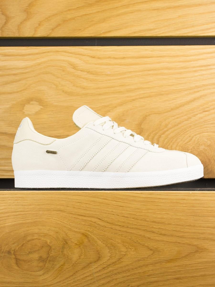 online retailer 220d5 39b4c adidas-consortium-gazelle-st-alfred-01.jpg