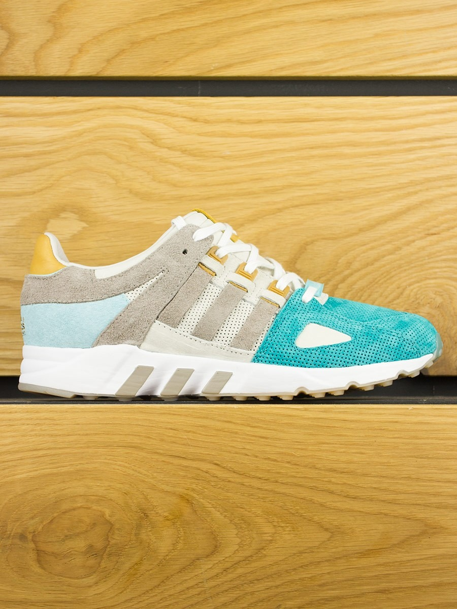 official photos fde57 5f2dd adidas-eqt-93-guidance-sneaker-76-01.jpg