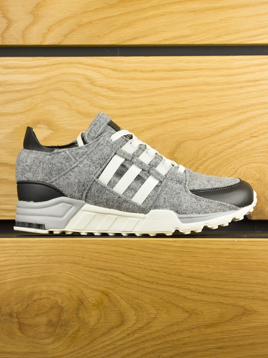 huge selection of 9f632 046e1 adidas-eqt-93-support-winter-wool-01.jpg