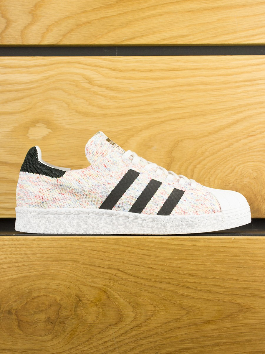 adidas superstar prime