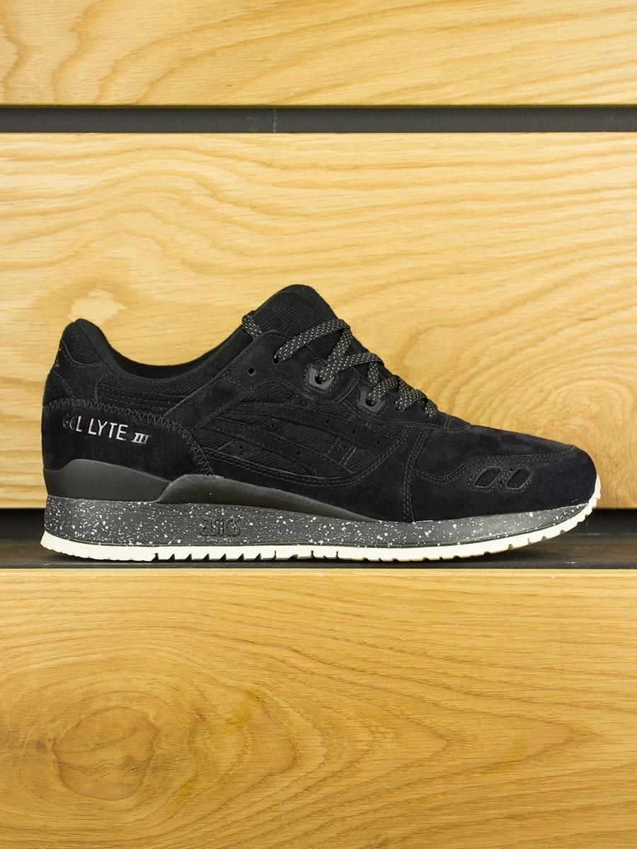 Dr Keller Womens Black Wide Fit Patent Loafer Shoe-12058