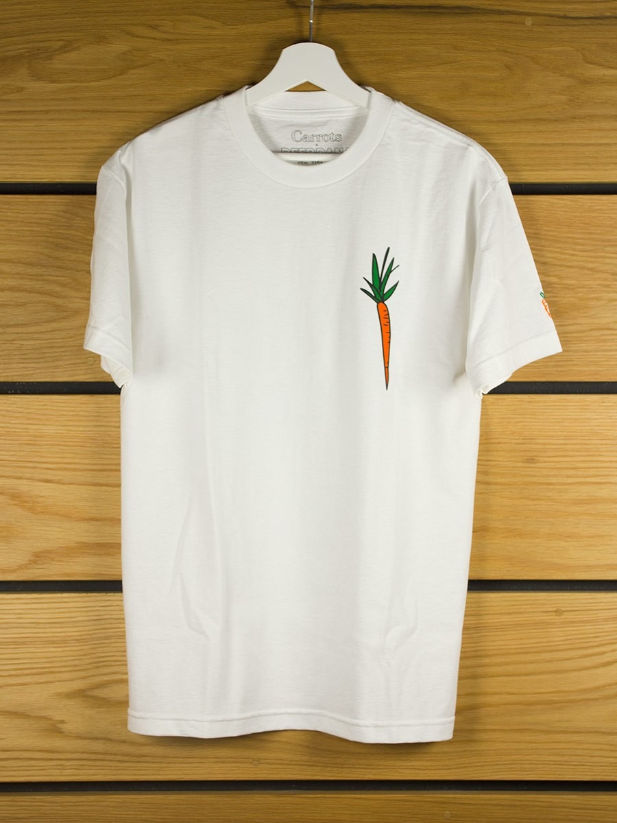 ade1dd98111 carrots-deerdana-dont-care-t-shirt-white-01.jpg