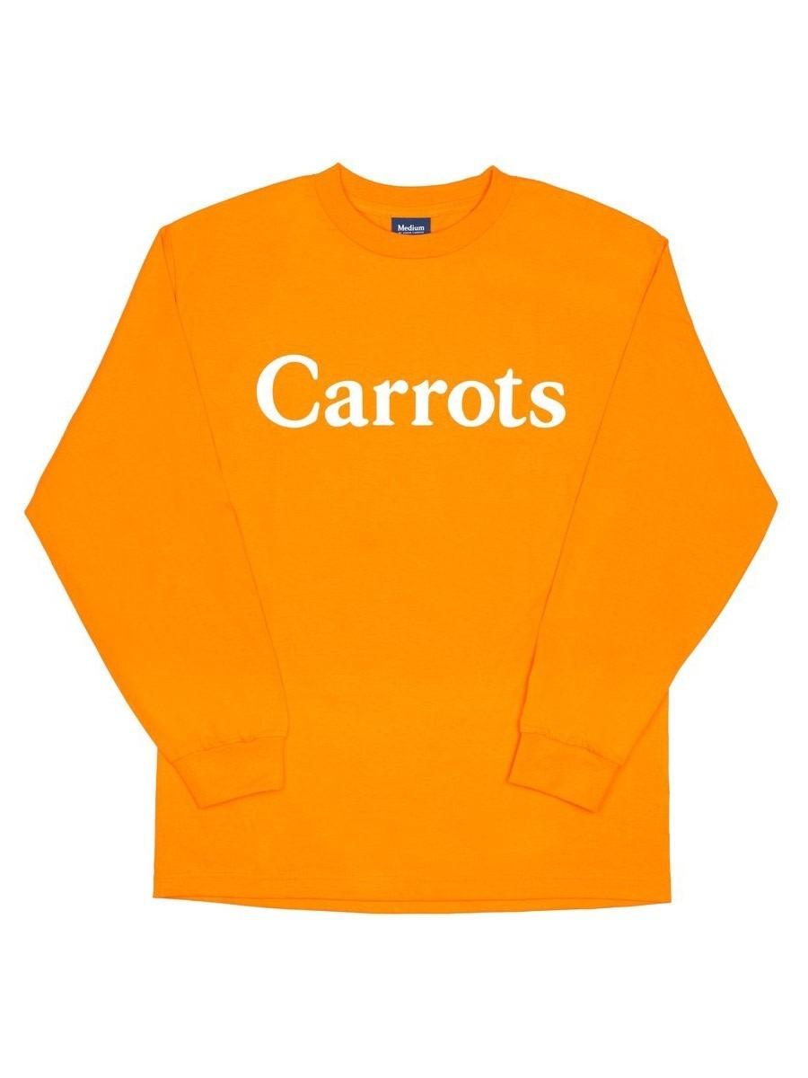 986c3486 hundreds-carrots-wordmark-ls-t-shirt-orange-01.jpg