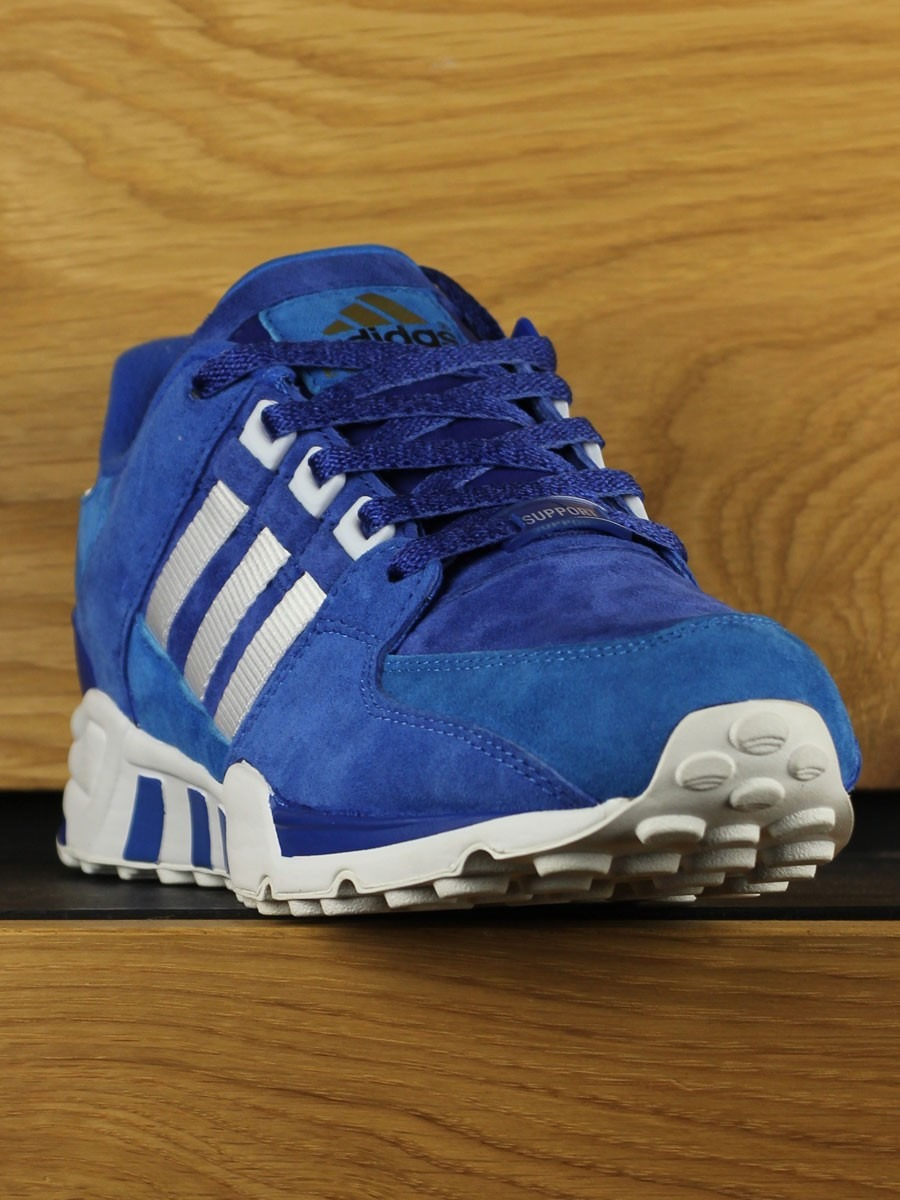 newest e0ff1 4fdb3 Home Adidas Equipment Running Support 93 Tokyo JAPAN. -50%Sale