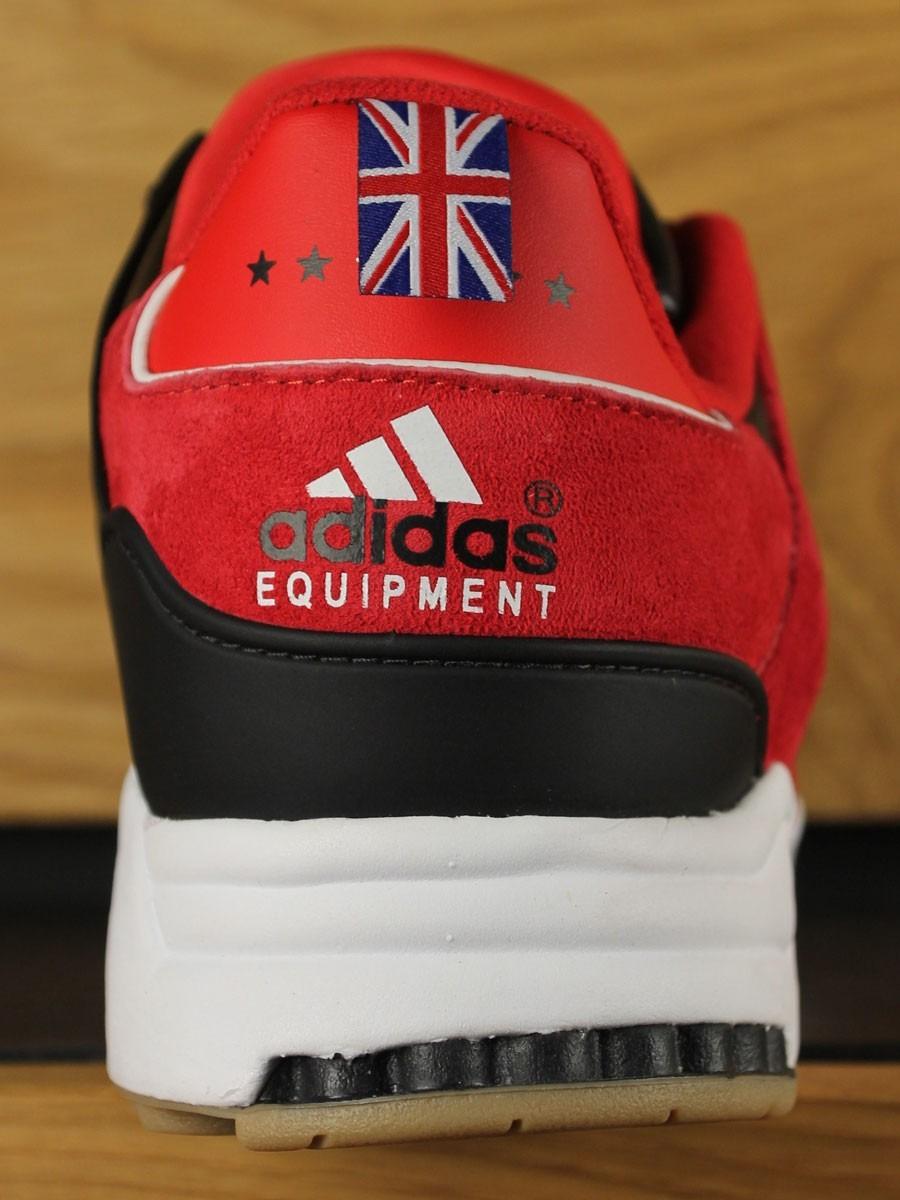 best service 598e7 c9d57 Home Adidas Equipment Running Support 93 London UK. -35%Sale