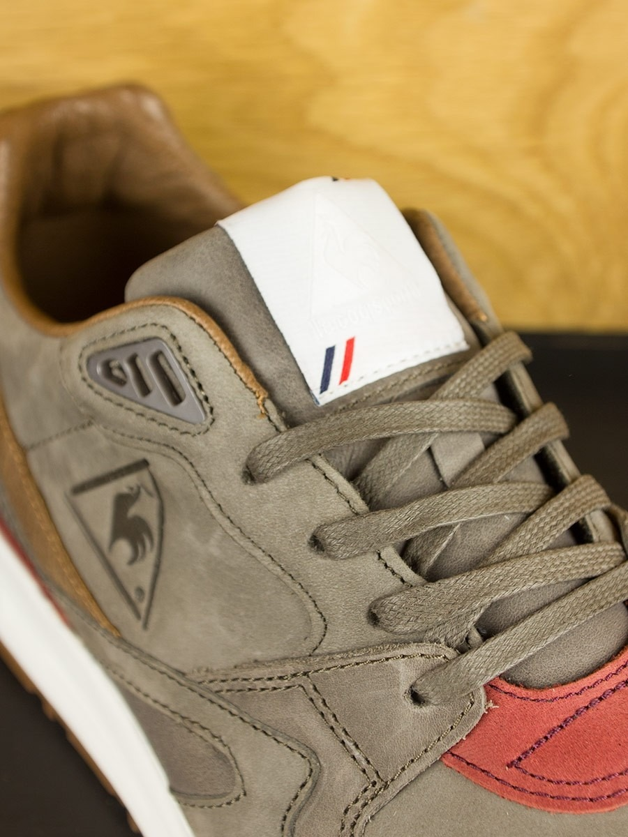 2269ad66c3ea le coq sportif made in france Sale
