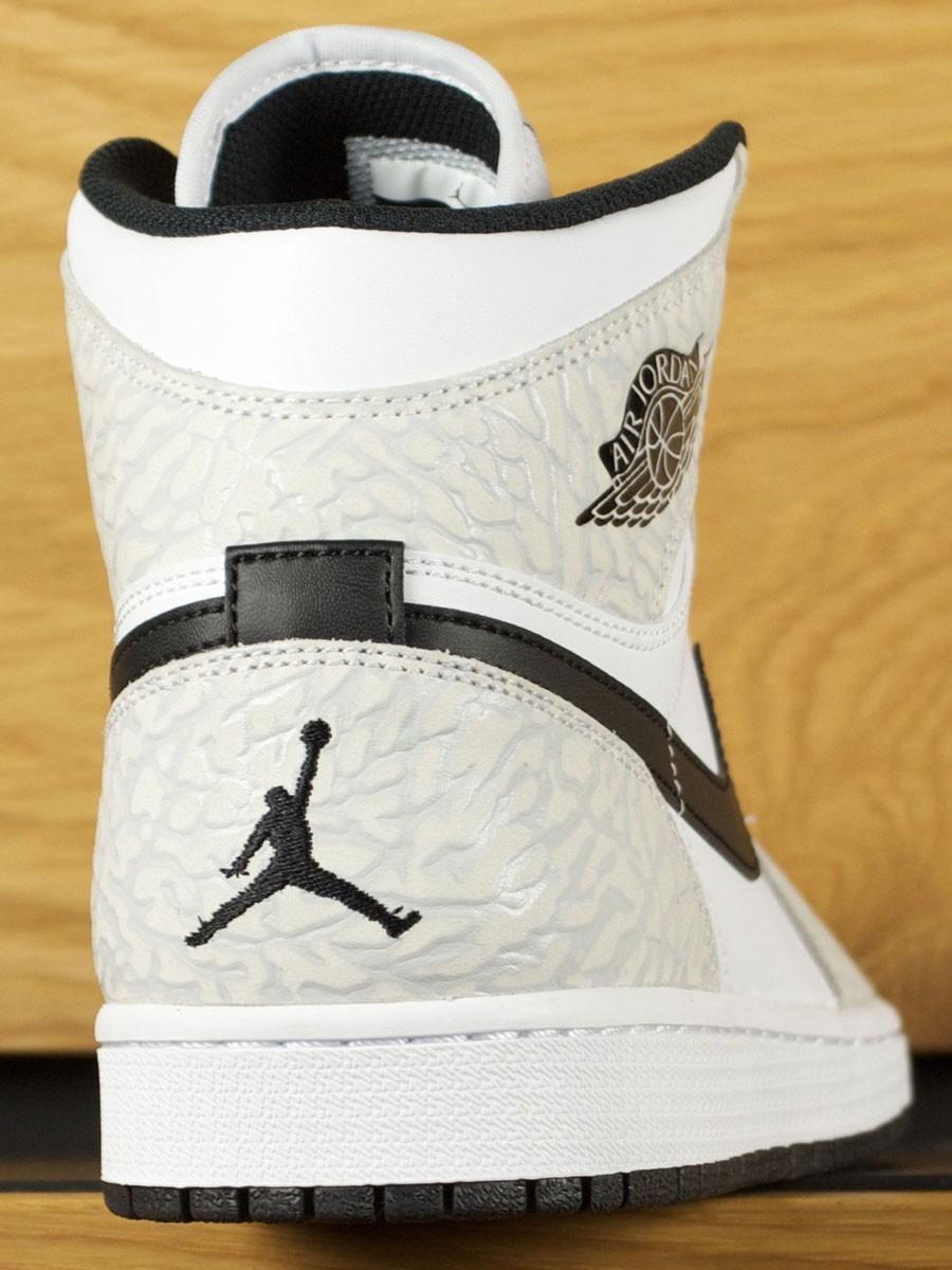 2ee164c0c49ece Nike Air Jordan 1 Retro High  Un-Supreme  Cement - White ...
