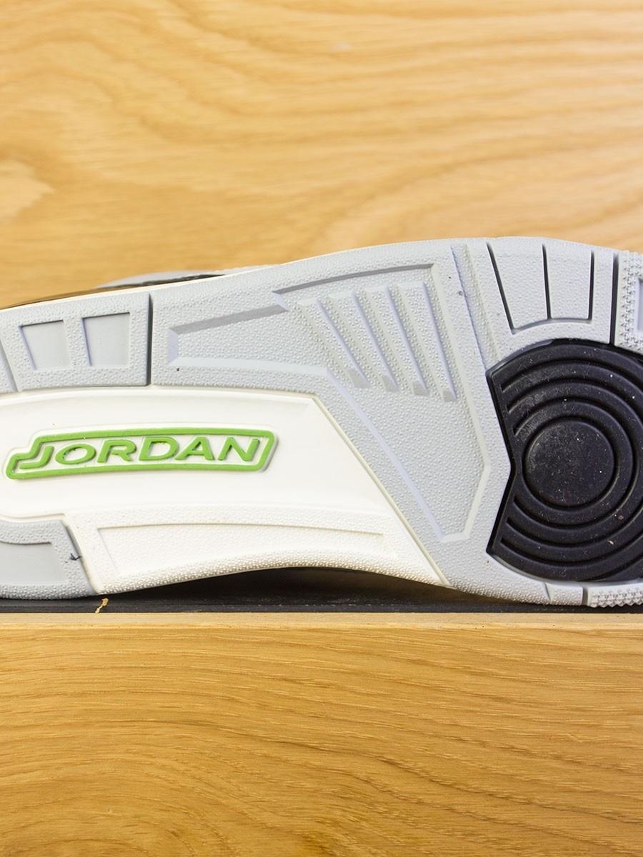 newest 4fcad 7ca1f Nike Air Jordan 3 Retro