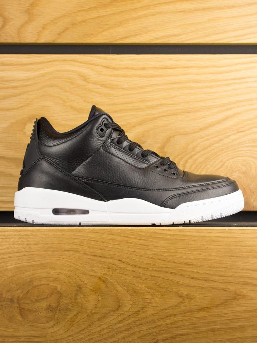 c7ef400eb67af7 Jordan 3 Cyber Monday from Nike