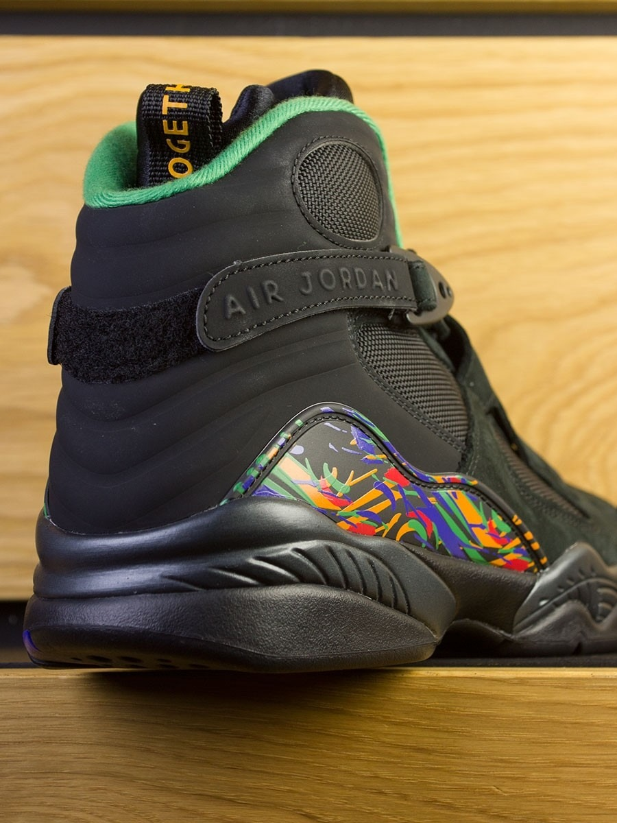 sports shoes d64ba 88323 Nike Air Jordan 8 Retro Tinker