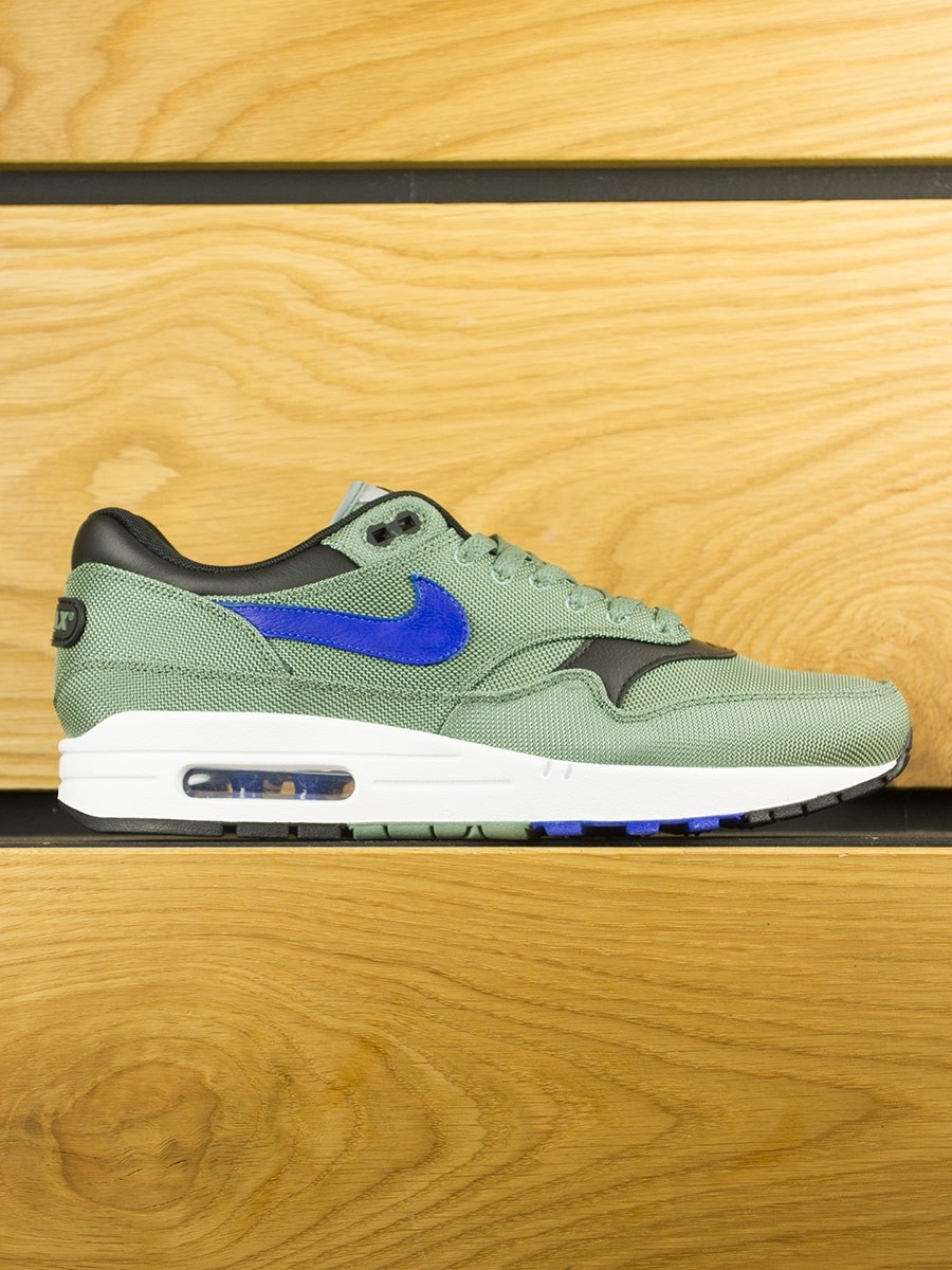 new products 04fc5 415d1 nike-air-max-1-premium-clay-green-01.jpg