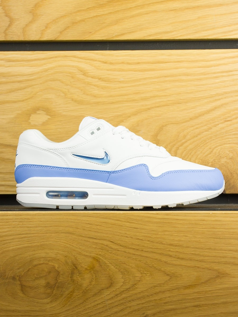 brand new 964a0 63ac5 nike-air-max-1-sc-jewel-university-blue-01 1.jpg