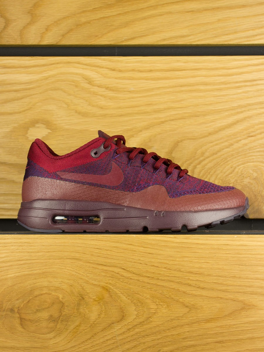 new concept d1905 1efe9 nike-air-max-1-ultra-flyknit-grand-purple-01.jpg