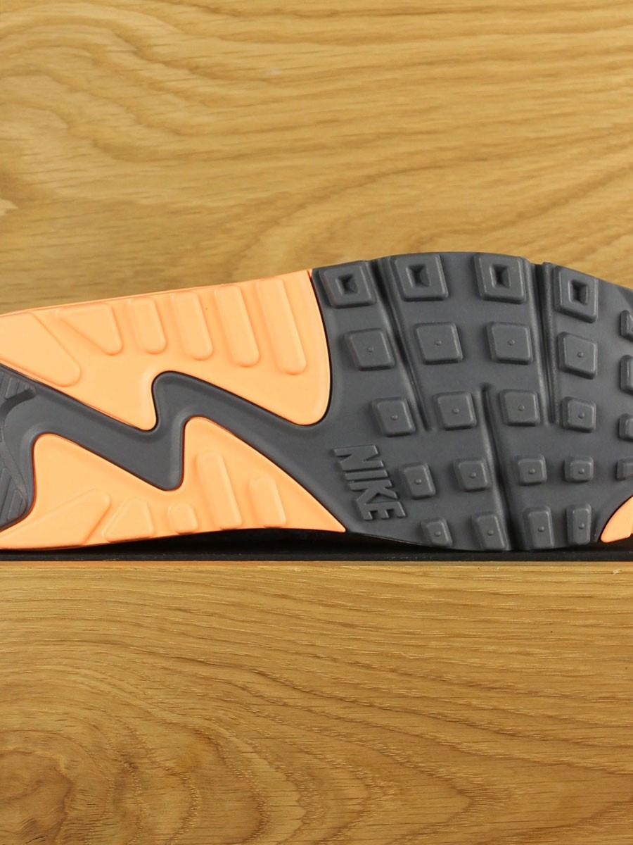 Nike Air Max 90 Digi Camo