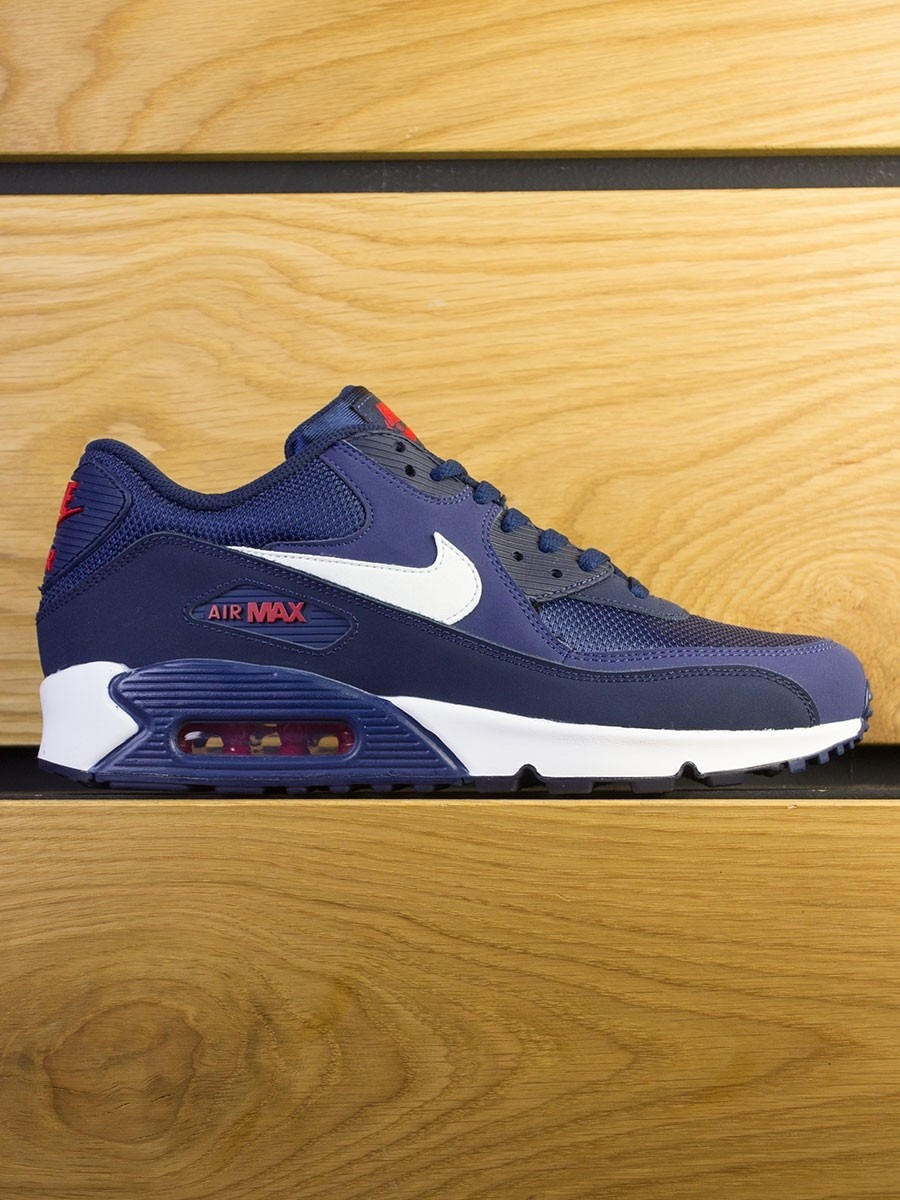 low priced aea00 caa2f nike-air-max-90-essential-midnight-navy-01.jpg