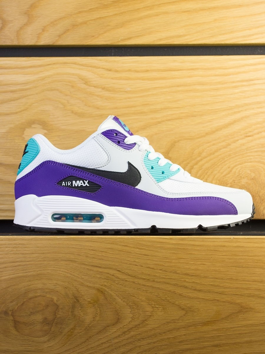buy popular 57886 2aed6 nike-air-max-90-og-grape-01.jpg