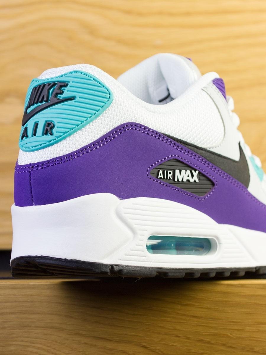 promo code 90a0f f58fb Nike Air Max 90 OG