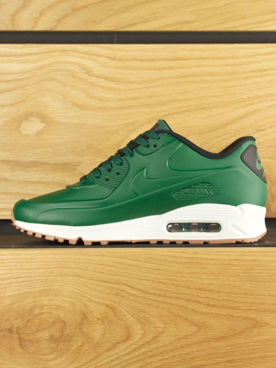 size 40 a052d bc783 Nike Air Max 90 VT QS