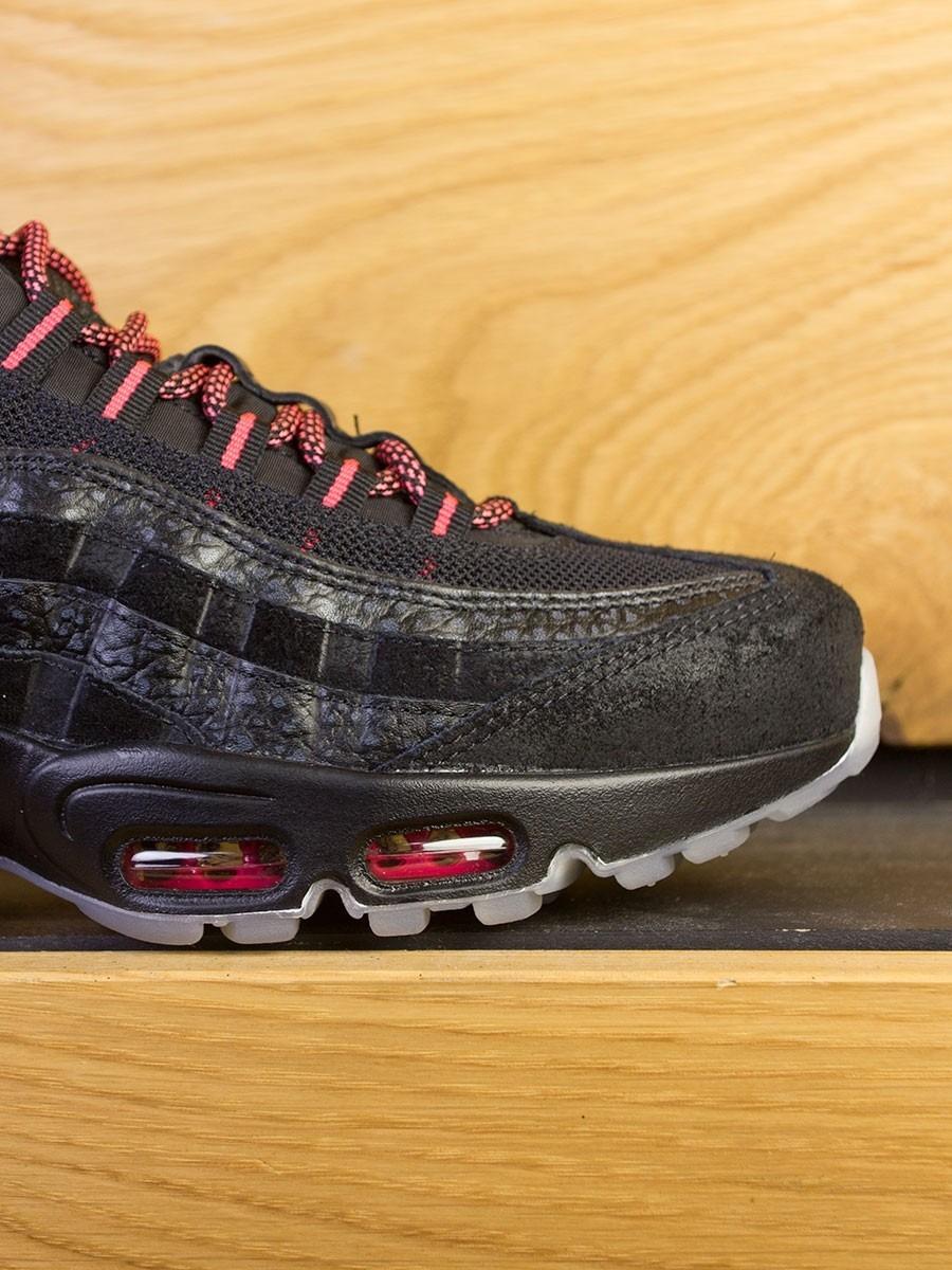 396d0df380 Nike Air Max 95