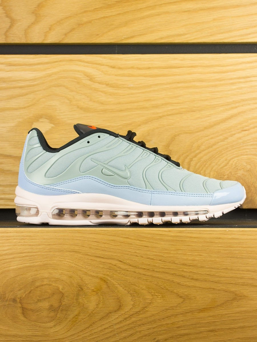 best sneakers 163c2 f3b45 nike-air-max-97-plus-mica-green-01.jpg