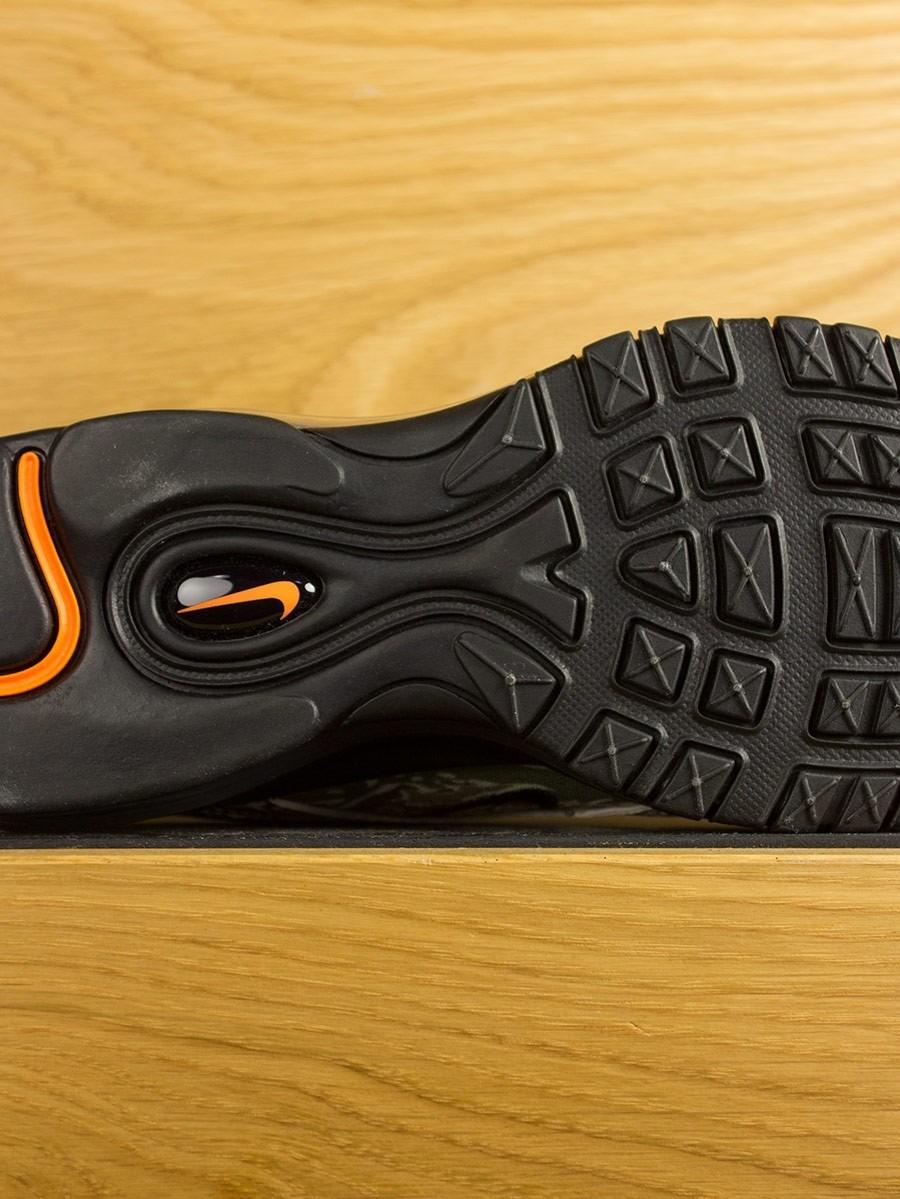 best sneakers 4bb19 98dbc Nike Air Max 97 Premium QS Country Camo USA - Medium Olive Black Desert  Sand