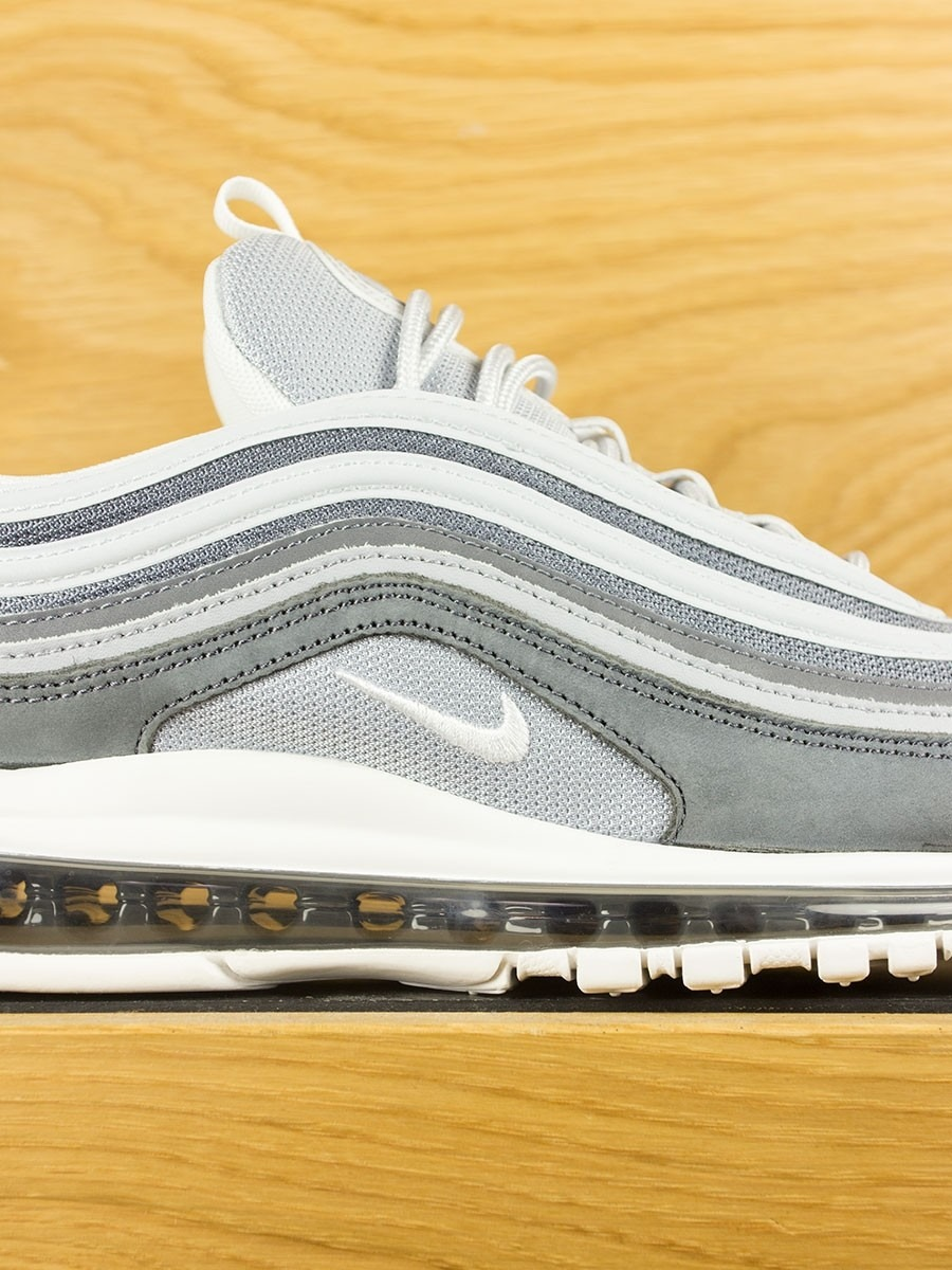 Cheap Nike Air Max 97 x UNDFTD Foot District Blog