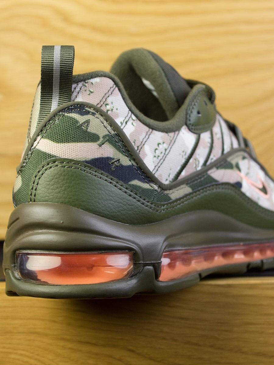 e1a88bbee711 Nike Air Max 98