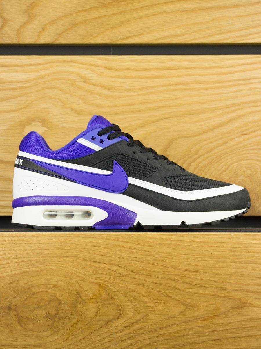 9a95c7ab140 nike-air-max-bw-og-black-persian-violet-01.jpg