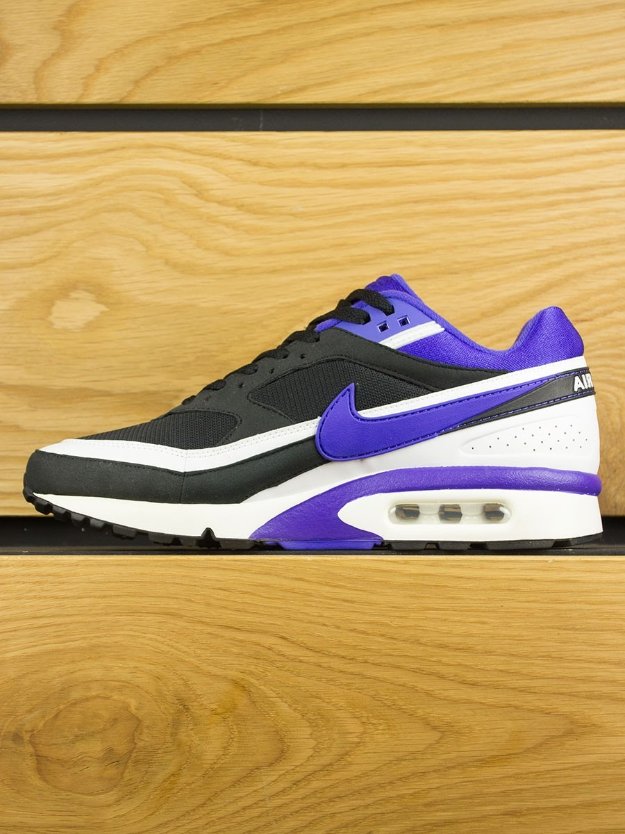 lowest price fef5c d9b7a ... coupon code for nike air max bw og persian violet 52ed0 8b124