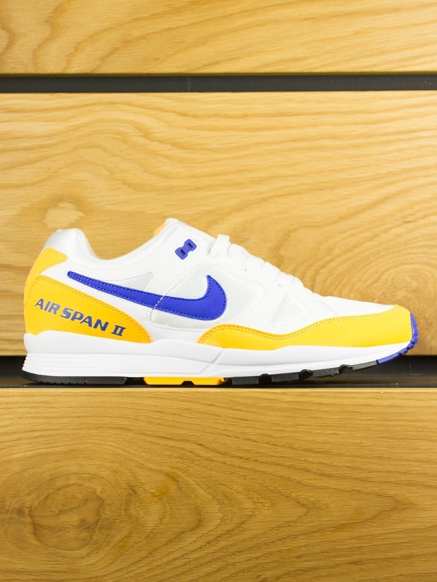 1b1e70c3c4 nike-air-span-ii-white-hyper-royal-lazer-orange-01a.jpg