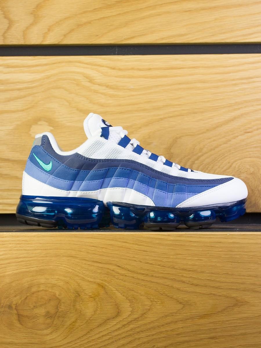 59982be4569b1 Nike Air Vapormax 95