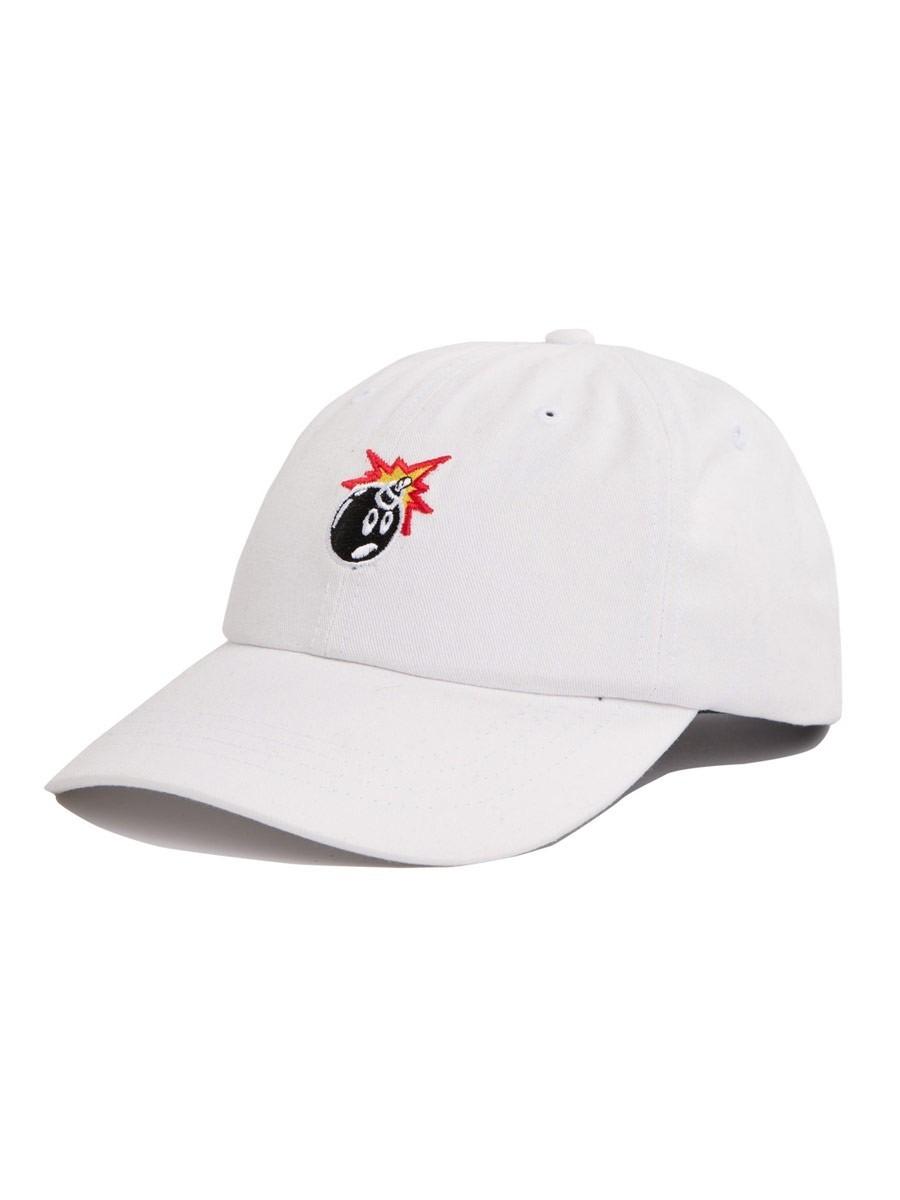 the-hundreds-adam-bomb-dad-hat-white-02.jpg 9496c7da2d4