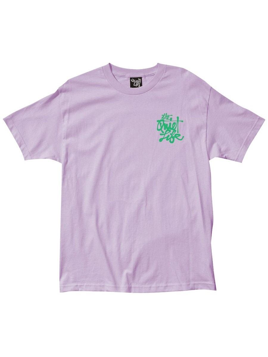 1abedc672cff the-quiet-life-cody-script-t-shirt-lilac-01.jpg