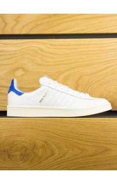 Adidas Campus S.E. Undftd Colette - White Blue