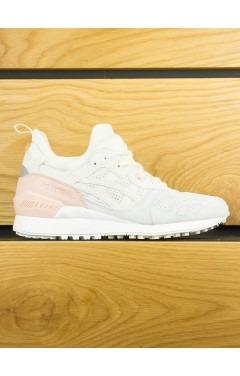 Asics Gel-Lyte MT Sneakerboot - Cream Cream