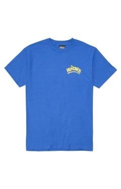 The Hundreds x Animaniacs Falling T-Shirt - Royal Blue