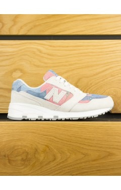 New Balance MD575CP x Concepts 'M80'