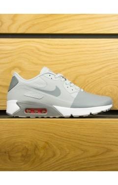 Nike Air Max 90 Ultra 2.0 SE - Cool Grey Wolf Grey