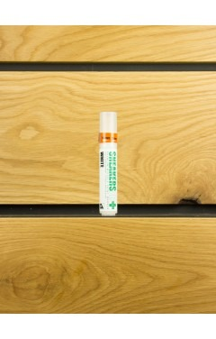 SNEAKERS ER Premium Midsole Paint Pen - 10mm CHISEL TIP - White