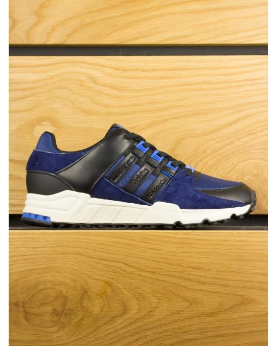 Adidas EQT Support S.E. Undftd Colette - Blue Black