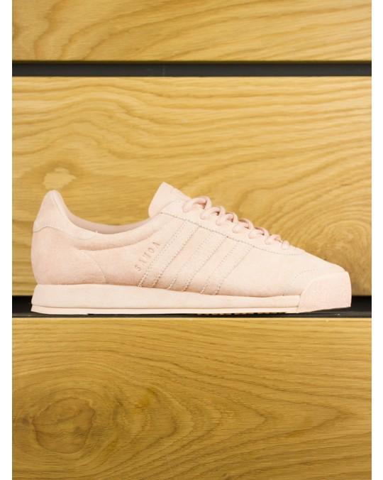 Adidas Samoa VNTG 'Pantone Pink'