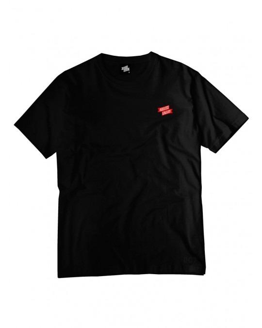 Ageless Galaxy Whatever It Takes POD 007 T-Shirt - Black