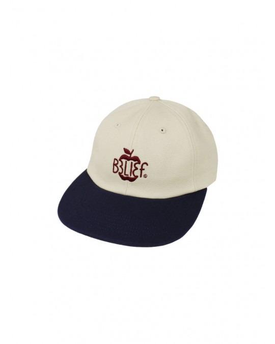 Belief Core Cap - Vanilla Navy