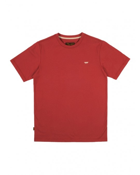Benny Gold Premium T-Shirt - Coral