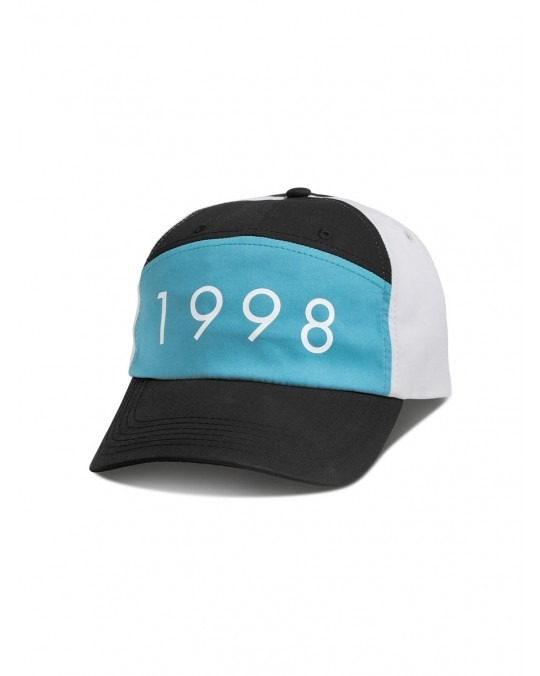 Diamond Supply Co 1998 Sports Hat - Black