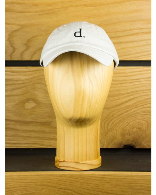 Diamond Supply Un Polo Sports Cap Strapback - Birch
